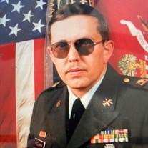 Mr. Larry A. Kolarik