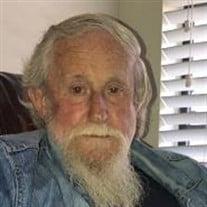 Milton Lee McCarley