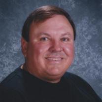 Randy Jay Hanson