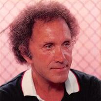 Joseph R. DiFranco