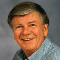 Terry E Peters