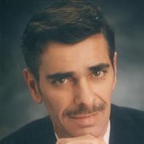 Thomas W. Murphy
