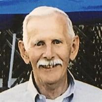 Donald C. LeVan