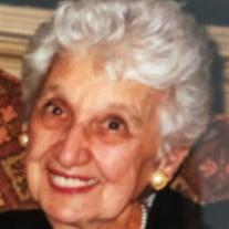 Catherine Filos