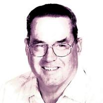 Charles F. (C.F.) Brumbelow