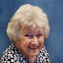 Doris J. Stahl