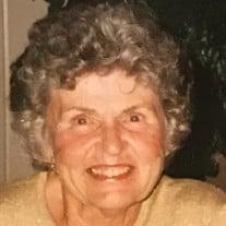 Ruth Marie Turnquist