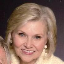 Mrs. Janice Cofield Martin