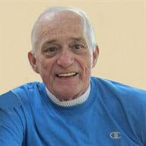 George Robert Speir