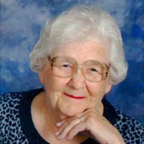 Marilyn Bornman