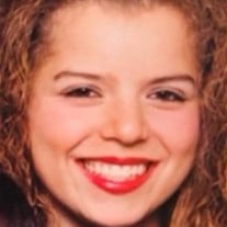 Deanna Marie Gutierrez