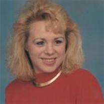 Tina M. Smetana (Camdenton)