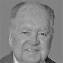 Larry Wayne Traylor