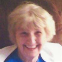 Lucille Estep
