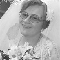 Deborah H. Beckhorn