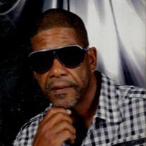 Mr. Lawrence  Austin  Jr.