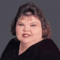Donna Haney