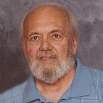Terry L. Teske