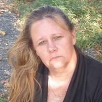 Marcia M. Robbins