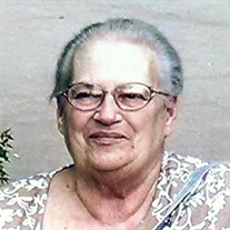 Leona Catherine Schipper