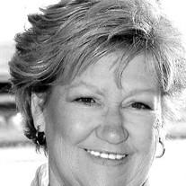 Beverlyn Broome Mehaffey