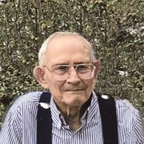Robert Charles Schwartz, Sr