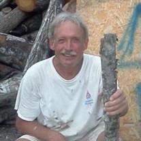 Jeffrey Patrick Bragg