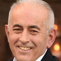Rocco Caschera