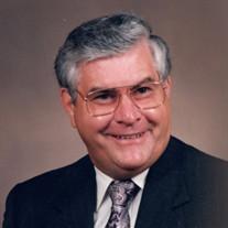 Curtis Lee  Hale