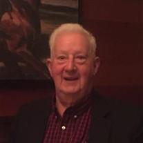 Dr. Lyndel Ray Matthews
