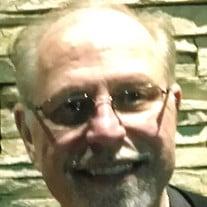 Philip Caballero