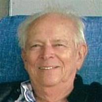 Wesley R. Ulmer