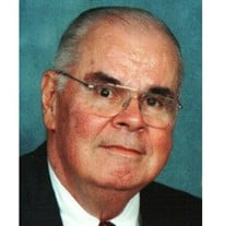"Joseph C. ""Joe"" Keaney, Jr."