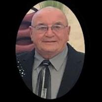 Dale Piker