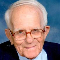 John L. Barr