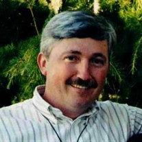 Pastor Jerry Leo Davis
