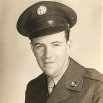 Donald R. Ager