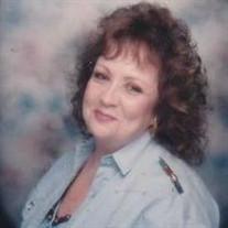 Paula G. Parkinson
