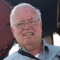 Gene Wayne  Baughman