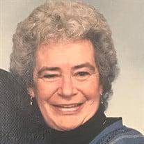 Norma I. Sanders