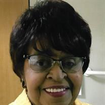 Ms Shirley Ann Lester