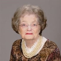 Novella  Laverne Tolbert
