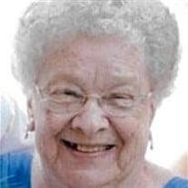 Barbara  A. Moore