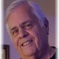 Joseph Thomas DeSalvo Sr