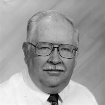 Dale Norman Sinclair