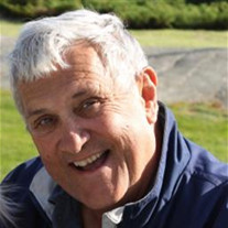 Ryckman R. Walbridge