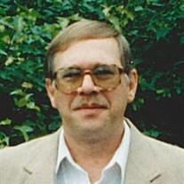 Edward John Lund