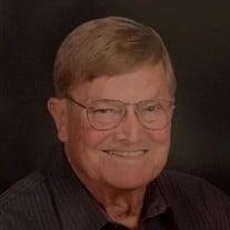 Roger John Verseman