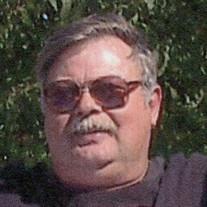 Robert W. Laing Jr.