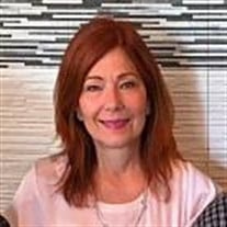 Karen L. Awad